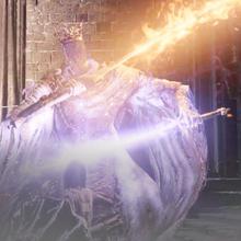 Twin Swords of the Pontiff.png