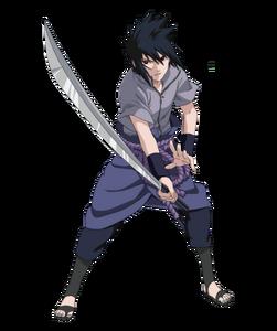 Uchiha sasuke ms attakc alt by katakitsu-d66ducb