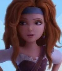 Zarina-the-pirate-fairy-4.54.jpg