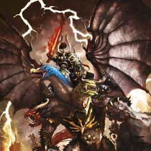 Archaon the Everchosen Dorghar Chaos Big.jpg