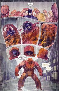 Batman-rebirth-clayface-suit-203986
