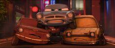 Cars2-disneyscreencaps.com-4650