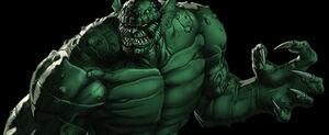 Emil Blonsky (Earth-12131) from Marvel's Avengers Alliance 0001