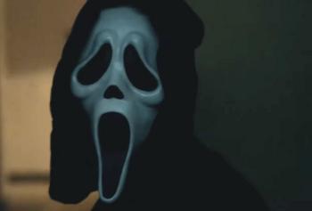 1st mask in season 3