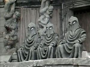 Gods of Ragnarok.jpg