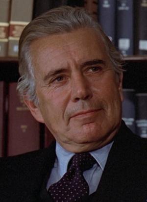 Judge Fleming