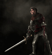 Smilingknight by mike hallstein-da2kztk.png