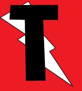 Tediz flag b