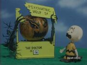 The Time of the Great Pumpkin.jpg