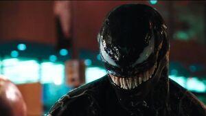 Venom-992x560