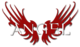 Angel - TV Series Logo.png