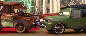 Cars2-disneyscreencaps.com-10811