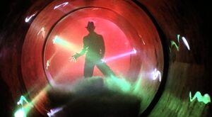 Freddy Krueger's Nightmare World