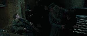 Harry-potter-goblet-of-fire-movie-screencaps.com-16282