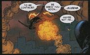 Jack O' Lantern (Earth-616)06