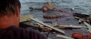 Jaws-movie-screencaps com-13994