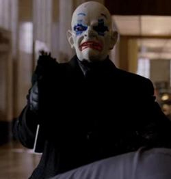 Joker Grumpy.png