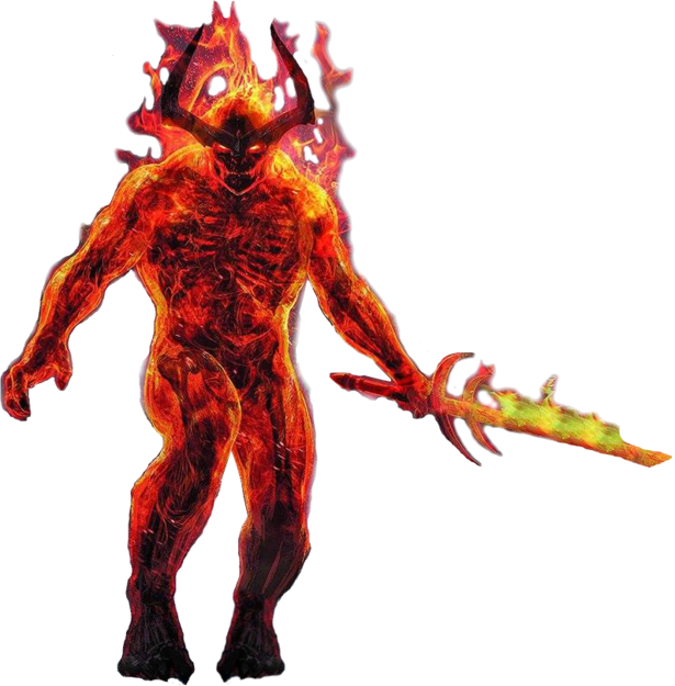 Surtur (Marvel Cinematic Universe)