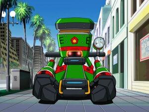 Robot187