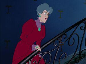 Cinderella-disneyscreencaps.com-7008