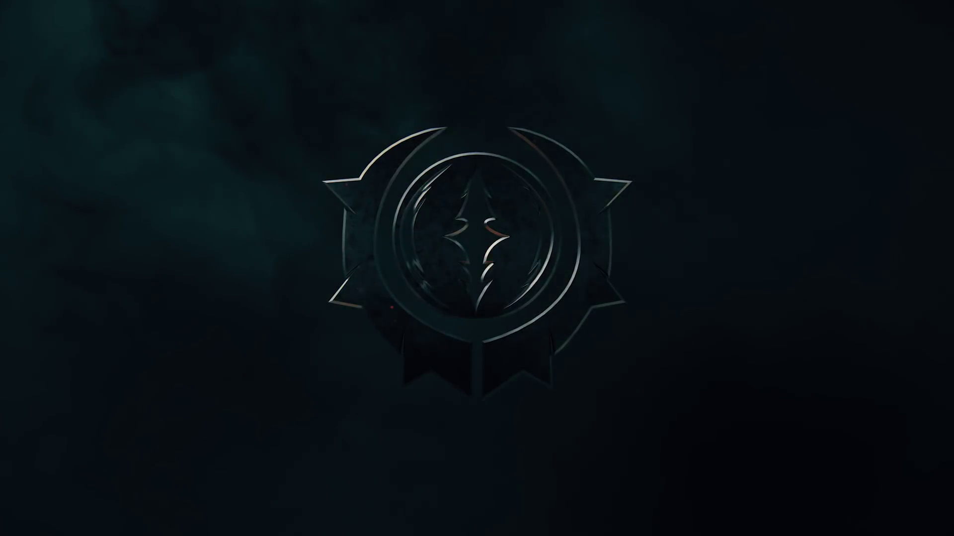 Dark Tribe (Shadow of War)