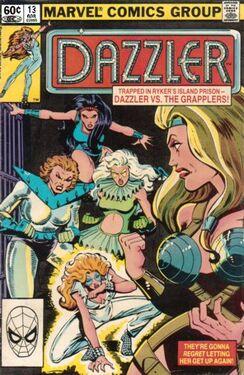 Dazzler Vol 1 13.jpg