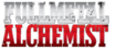 Fullmetal Alchemist Logo.png
