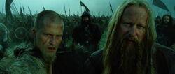 King-arthur-movie-screencaps.com-12658