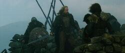 King-arthur-movie-screencaps.com-4306