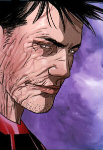 Reed Richards (Earth-1610) 005
