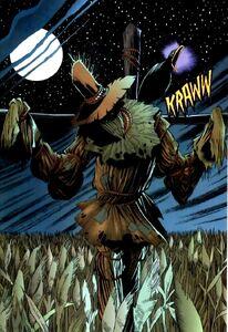 Scarecrow 0016
