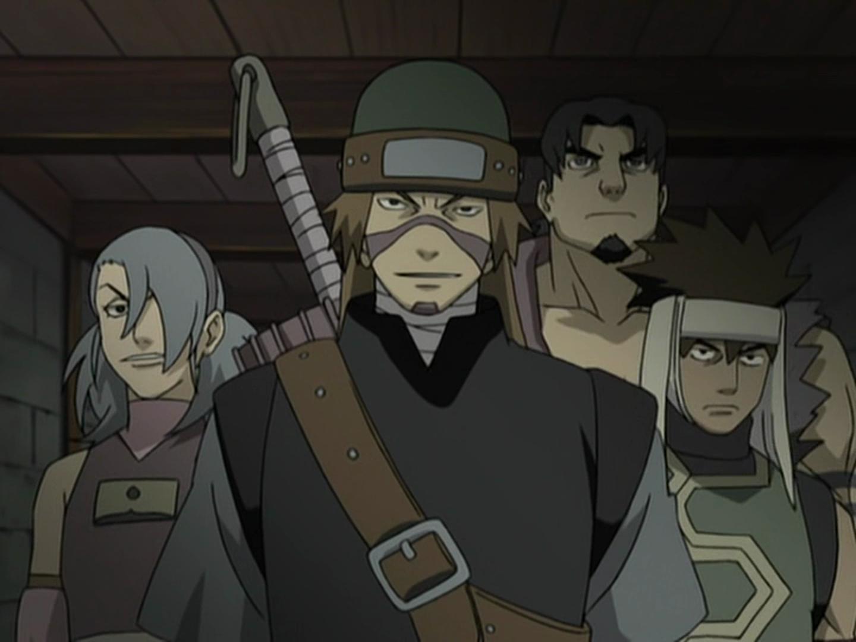 Shura (Naruto)