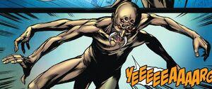 Spider-Man (Patton Parnel).jpg