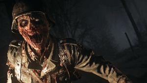 Zombie-WWII