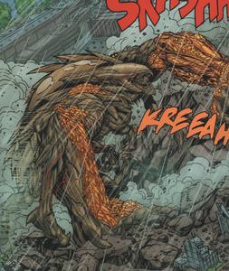 1280px-GodzillaAftershock MUTOPrime