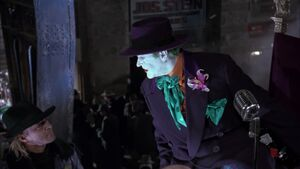 Batman-movie-screencaps.com-11981