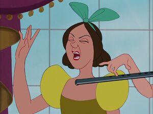 Cinderella-disneyscreencaps.com-3180