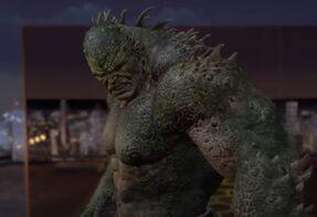 Emil Blonsky (Earth-TRN814) from Marvel's Avengers (video game) 029