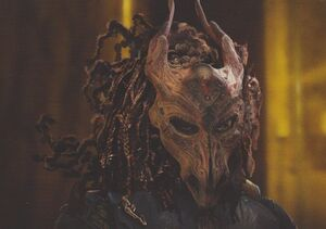Erik Killmonger CA 1