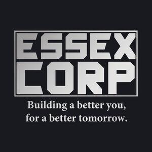 Essex 1
