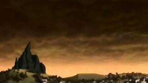 Hercules Hades Freed the Titans