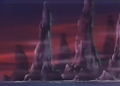 NeoBlackGhost-island