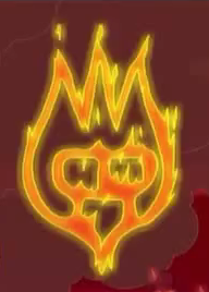 Fire Kingdom (Adventure Time)