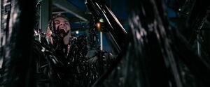 Spiderman-3-movie-screencaps.com-14971