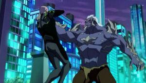 The-death-of-superman-lex-luthor-440x250