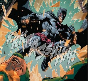 Thomas Wayne Flashpoint 00025