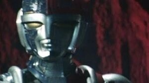 """VR Troopers - Ryan vs Grimlord """"Quest for Power"""" Episode"""
