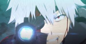 Arifureta-Shokugyou-de-Sekai-Saikyou-anime-2nd-season-video-promo-pv-screenshot