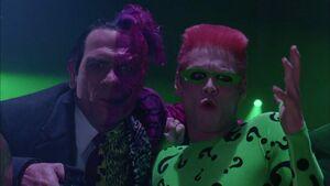 Batman-forever-movie-screencaps.com-10024