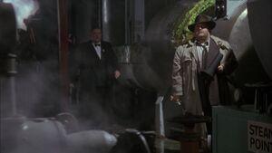 Batman-movie-screencaps.com-2719